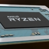 【Ryzen Mobile】Acer Ryzen 5 2500U、Ryzen 7 2700U搭載ノートPC「Swift 3シリーズ」
