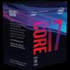 【インテルの話題】インテル第8世代Coreプロセッサ「Coffee Lake-S」を11月2日に発売1