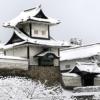 【コロナの話題】石川県で感染初確認 50代男性・県職員 県主催のセミナーで東京へ出