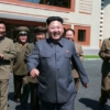 【北朝鮮の闇】アメリカに2億円2千万円の治療費要求か 死亡したオットー・ワームビ