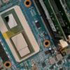 【KabyLake-G】RADEON Vegaが入ってるインテルCPU