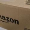 【職場の話題】アマゾン倉庫のバイト行ってきたけど質問ある?
