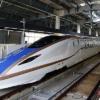 【台風19号の話題】北陸新幹線ダイヤ、年内復旧ムリ!!正月は帰れんぞwww