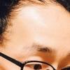 【ブログネタ探し】プロブロガーの「アンチ主」さんのつぶやきが面白い。炎上直前を狙