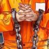 【収監の話題】田代まさしと同じ刑務所に入ってたんやけど