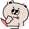 【逮捕の話題】漫画村の星野ロミ、逮捕
