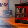 【PC】自作PCを組み上げるシミュレーター『PC Building Simulator』早期アクセス版配