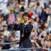 【マナーの話題】羽生結弦選手パレードに10万8千人 ゴミは12袋(45L) 仙台市「集ま