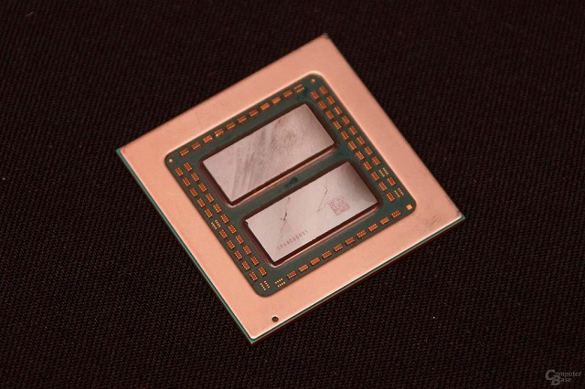 AMD-EPYC-3000-Die-Shot