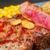 【ステーキの話題】いきなりステーキって安いけど本当に肉焼いただけって感じだな(´・