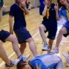 【親の顔が見たい話題】暴行動画でお馴染みの松江第三中学校 杉田ヒロト、別の女も殴