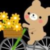 【遭難の話題】「自転車で山形県に」18歳少年が遭難 仙台・山形