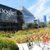 【速報】Googleが作るゲームプラットフォーム『STADIA』発表!YouTubeから瞬時に起動