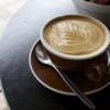 【健康の話題】「コーヒーをたくさん飲む人は長生きする傾向がある」という研究結果