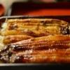 【グルメの話題】昭和天皇の好きな食べ物wwwwww