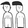 【京アニ放火事件の話題】青葉容疑者、小説応募か=京アニに同姓同名・住所一致の記録