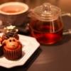 【予防の話題】インフルエルザウイルスは熱湯で煎れた紅茶でほぼ死滅しまぁすwww