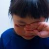 【ともちゃん号泣の話題】高嶋ちさ子さん、Twitterのコメント欄が大炎上