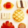 【グルメの話題】パンの本場フランス人が本音暴露!衝撃をうけた「日本のパン」4つ