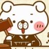 【ポビドンの話題】吉村知事激怒「俺の会見をインサイダーと言ったやつは訴える」