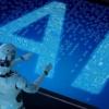 【未来テクノロジー】「AIに奪われる仕事」←結局ないよな…..?
