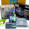 GTX1660搭載PC「10万円です…」GTX1660ti搭載PC「11万円です…」 PS5「5万円です!」