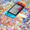 【スマホの話題】任天堂、自社スマートフォン発売を検討中?「Nintendo Switchと統合
