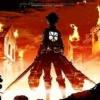 【京アニ放火事件】京アニのアニメーター、C3POみたいになってしまう