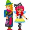 【ファッションの話題】パリコレとかいう誰も着ない服の祭典