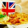 【グルメの話題】人類七不思議「英国料理」が美味しくないわけ