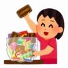 【グルメの話題】おばあちゃん「ちょっとお菓子出してくるね…(ガサゴソ」俺「(頼むッ…