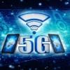 【5G通信の話題】5Gの技術革新が凄すぎて時代が変わる模様