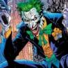 【映画の話題】ホアキン・フェニックスが悪役ジョーカーを演じる「Joker」予告編が解
