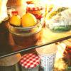 食べ物の「賞味期限」気にしますか? みんなの回答は…(TOKYO FM+) - Yahoo!ニュー