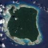 北センチネル島 - Wikipedia