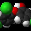 トリクロサン - Wikipedia