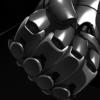 TVアニメ「鋼の錬金術師」公式サイト