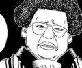 【行方不明の話題】山梨不明小倉美咲さんママ 食事やおやつ用意して待つ 女児不明1か月